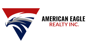 REO Services – American Eagle Realty
